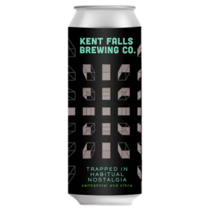 Image result for kent falls trapped in habitual;