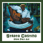 Three Heads Strata Casting IPA