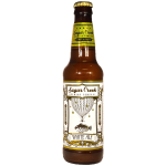 Sugar Creek White Ale