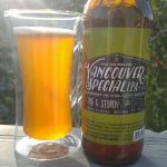 Vancouver Special IPA