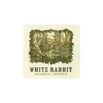 White Rabbit Porter
