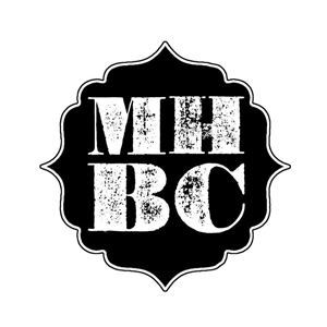 Craft brewery | Mill House Brewing Company in Poughkeepsie (US)