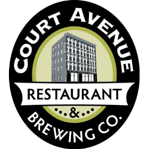 Court Avenue Brewing Company