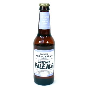 Westway Pale Ale
