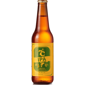 Indian Pale Ale