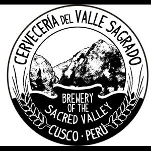 Cervecerìa del Valle Sagrado