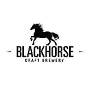 Black Horse Brewery