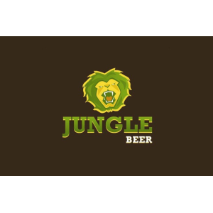 Jungle Beer