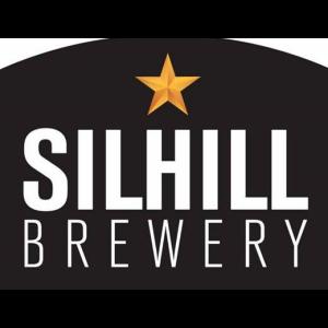 Silhill Brewery