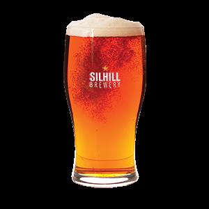 SilHill Gold Star