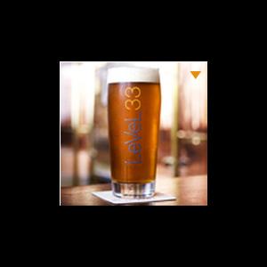 33.15 India Pale Ale