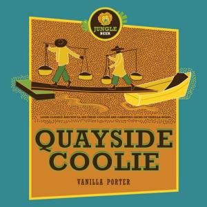 Quayside Coolie