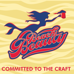 Beach Beauty Beer Co.