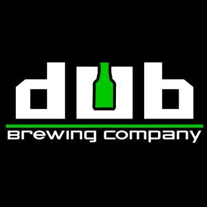 Dub Brewing Company