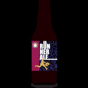 Runner Ale