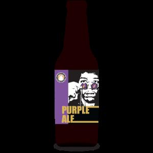 Purple Ale