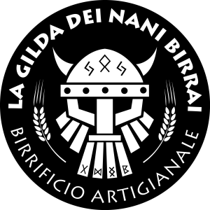 La Gilda dei Nani Birrai