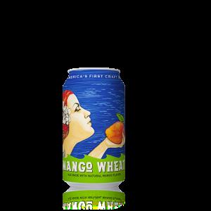 Mango Wheat