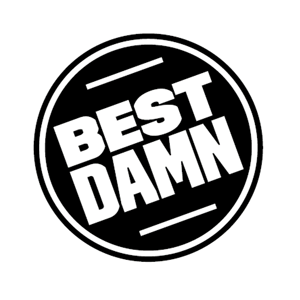 Best Damn Brewing Co.