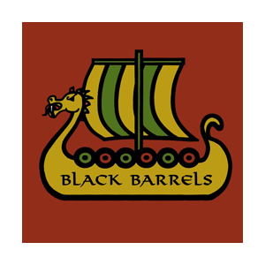 Black Barrels Birrificio