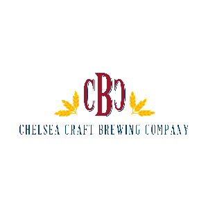 Chelsea Craft Brewing Company