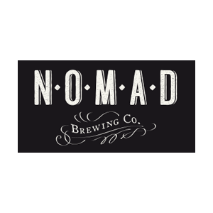 Nomad Brewing Co.