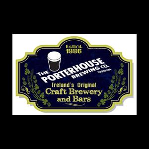 Porterhouse Brewing