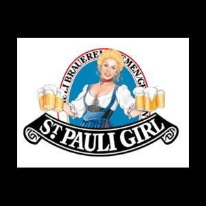 St. Pauli Girl Brauerei