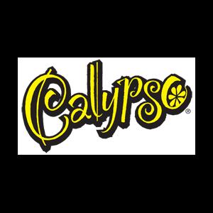 Calypso Lemonades