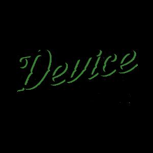 Device Brewing Company