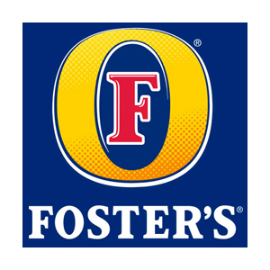 Fosters Brewing (Carlton United)
