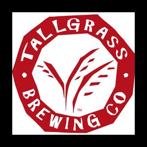 Tallgrass Brewing Co.