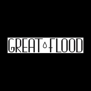 Great Flood Brewing