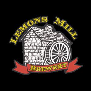 Lemons Mill Brewery
