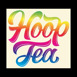 Hoop Tea