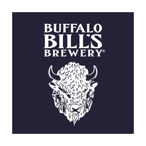 Buffalo Bill's Brewery
