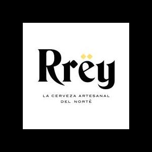 Rrey (Cerveceria Cabrito)
