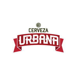 Urbana Cerveza
