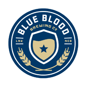 Blue Blood Brewing Co