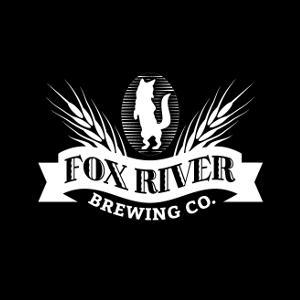 Fox River Brewing Co.