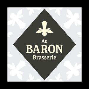 Au Baron Brasserie Artisanale