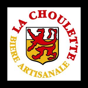 La Choulette Brasserie