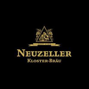 Nuezeller Klosterbrauerei