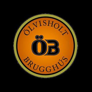 Olvisholt Brugghus