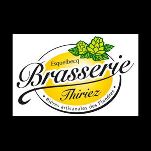 Thiriez Brasserie