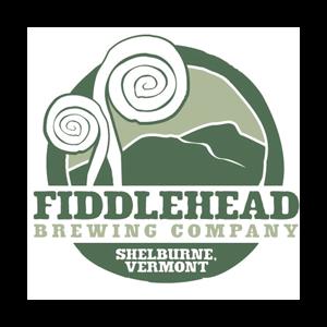 Fiddlehead Brewery
