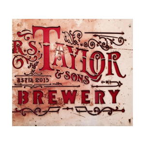 R.S. Taylor & Sons Brewery