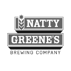 Natty Greene's Pub & Brewing Company