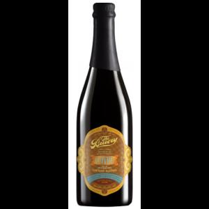Bruery Cuivre (7th Anniversary Ale)
