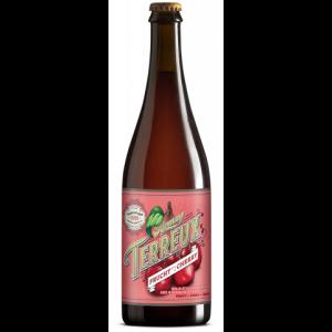 Bruery Terreux Frucht Cherry